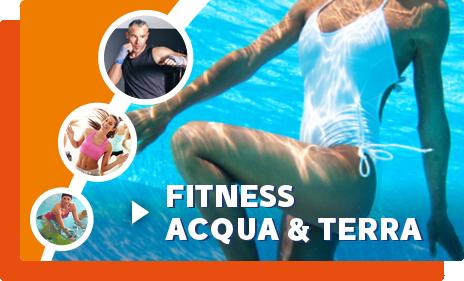 Oasi_Sito internet_Banner_Abbonamenti_464x281px_Fitness Acqua & Terra