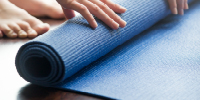 Oasi_Sito_Planning_Immagini_Yoga