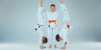Oasi_Sito_Planning_Immagini_judo
