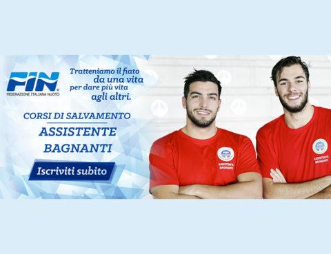 Oasi Sport Village - Corso Assistente Bagnanti Terracina