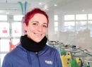 Oasi Sport Village - Cecilia Valentini Fitness Acqua