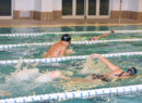 Oasi Sport Village - Nuoto Libero