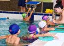 Oasi Sport Village - Scuola Nuoto