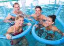 Oasi Sport Village - Funzionale in Acqua