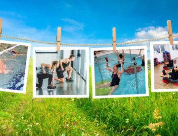 Oasi Sport Village - Sport Primavera