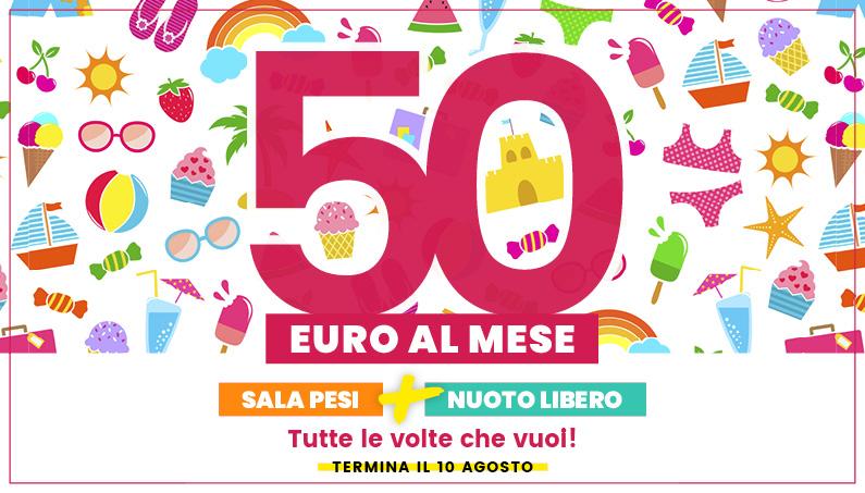 OSV_PROMO_50€_Sito-Internet_NEWS