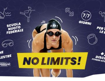 OSV_Campagna_2019.09_NOLIMITS_Homepage_NEWS